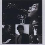 ■宮崎隆睦グループ (Live Lab.) [DVD]Piano