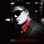 ■JiN『LUV GROOVE』M-8:One Last CryPiano