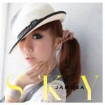 ■JAMOSA 『SKY』 M-9:小さな幸せ Music & Arranged by THE COMPANY