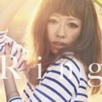 ■加藤 ミリヤ 『Ring』 M-6:ありがとう、 Music & Arranged by THE COMPANY