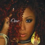 ■JAMOSA 『One』 M-2:BE WITH U Music & Arranged by THE COMPANY