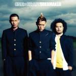 ■ONE☆DRAFT 『DREAMAKER』 M-4:誓い Arranged by THE COMPANY