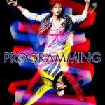 ■INFLAVA 『Programing』 M-2:Homing  M-9:せつないんぐ。 Music by KOJI oba