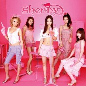 ■Sherry 『ロマンティックあげるよ』 M-2:SEPARATE   Music by KOJI oba
