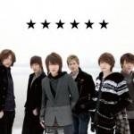 ■超新星 『★★★★★★』 M-4:今すぐキミに届けたい  Music by KOJI oba
