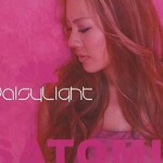 ■SATOMI' 『Daisylight』 M-2:One day Music & Arranged by THE COMPANY