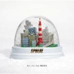 ■SPHERE 『君といたい』 M-1:君といたい feat. 傳田 真央 Music & Arranged by THE COMPANY