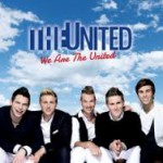 ■THE UNITED M-13: LOVE LOVE LOVE -English Version- Arranged by THE COMPANY