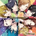 ■Pri☆mage『Prism☆magic』All Mix