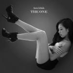 ■石田サラ『The One』Rec&Mix